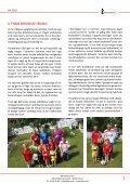 Du kan downloade / se årsrapporten for 2012 her - Børnehuset SIV - Page 7