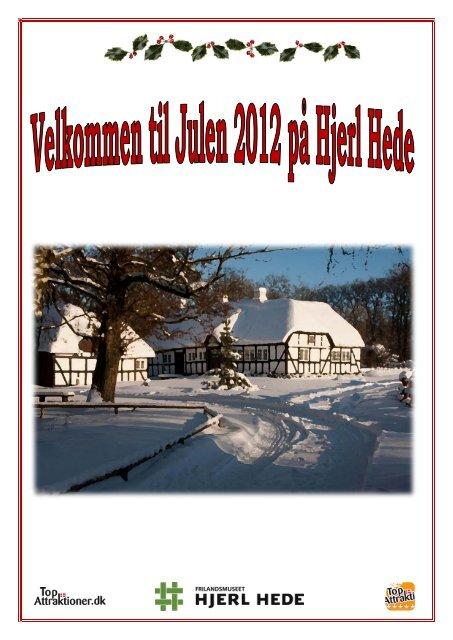 Folder 2 Jul - Hjerl Hede