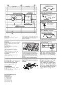 Montage Højprofiler - Page 2