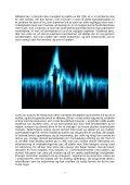 Tavshed og stilhed som teknik (PDF) - Holisticure - Page 7