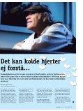 Uønsket i Danmark - Hus Forbi - Page 3