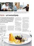 Uønsket i Danmark - Hus Forbi - Page 5