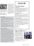 Uønsket i Danmark - Hus Forbi - Page 7