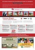 modeller - CaravanRingen - Page 2