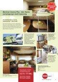 modeller - CaravanRingen - Page 3