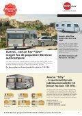 modeller - CaravanRingen - Page 5