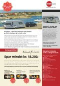 modeller - CaravanRingen - Page 7