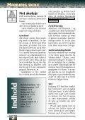SepTember 2011 • 28. - Velkommen til agurk - Page 2