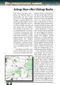 SepTember 2011 • 28. - Velkommen til agurk - Page 4