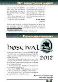 SepTember 2011 • 28. - Velkommen til agurk - Page 5