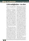 SepTember 2011 • 28. - Velkommen til agurk - Page 6