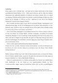 Roland Barthes, forfatter til Quixote - rasmus-fink-lorentzen - Page 3