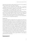Roland Barthes, forfatter til Quixote - rasmus-fink-lorentzen - Page 4