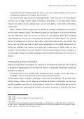 Roland Barthes, forfatter til Quixote - rasmus-fink-lorentzen - Page 5
