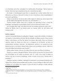 Roland Barthes, forfatter til Quixote - rasmus-fink-lorentzen - Page 6
