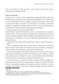 Roland Barthes, forfatter til Quixote - rasmus-fink-lorentzen - Page 7