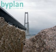 Nr. 2 juli 2012/64. årgang - Dansk Byplanlaboratorium