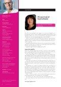 Offentlig ledelse03 10 - Page 2