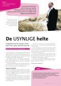Offentlig ledelse03 10 - Page 3