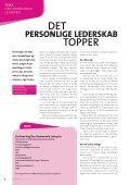 Offentlig ledelse03 10 - Page 4