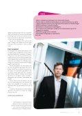 Offentlig ledelse03 10 - Page 5