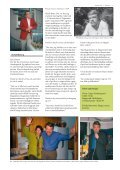 18. oktober 2012 - Fountain House - Page 5