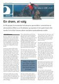 18. oktober 2012 - Fountain House - Page 6