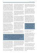 18. oktober 2012 - Fountain House - Page 7