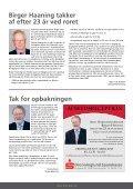 GarantNyt marts 2013 - Dronninglund Sparekasse - Page 2