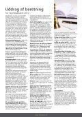GarantNyt marts 2013 - Dronninglund Sparekasse - Page 4