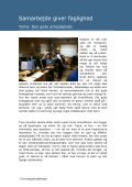 Inspirationskatalog Kolding Kommune - Udbudsportalen - Page 3
