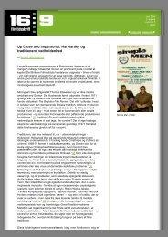 Gem/åben denne side som PDF - 16:9