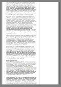 Gem/åben denne side som PDF - 16:9 - Page 2