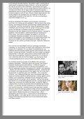 Gem/åben denne side som PDF - 16:9 - Page 3