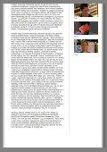 Gem/åben denne side som PDF - 16:9 - Page 4