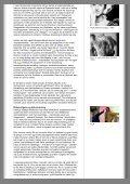 Gem/åben denne side som PDF - 16:9 - Page 5