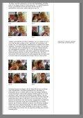 Gem/åben denne side som PDF - 16:9 - Page 6
