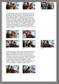 Gem/åben denne side som PDF - 16:9 - Page 7