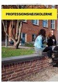 Sommermagasinet 2013 - Danmarks Akkrediteringsinstitution - Page 6