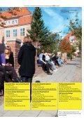 Sommermagasinet 2013 - Danmarks Akkrediteringsinstitution - Page 7