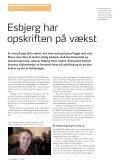 Download som PDF 1,9 mb - Esbjerg Havn - Page 4