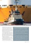 Download som PDF 1,9 mb - Esbjerg Havn - Page 5