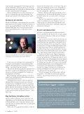 Download som PDF 1,9 mb - Esbjerg Havn - Page 6