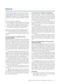 Opgavefordeling mellem borgere, pårørende og ... - Danske Patienter - Page 5