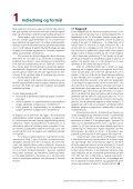 Opgavefordeling mellem borgere, pårørende og ... - Danske Patienter - Page 7