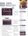klikk her for spesialtilbud på whirlpool hvitevarer fra 1. juli 2010 - Page 3