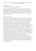 Digital Børnelitteratur Nye former for oplevelse og ... - Page 6