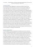 Digital Børnelitteratur Nye former for oplevelse og ... - Page 7