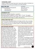 2011 - Sct. Johannes Kirke - Page 2