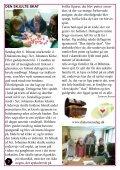 2011 - Sct. Johannes Kirke - Page 3